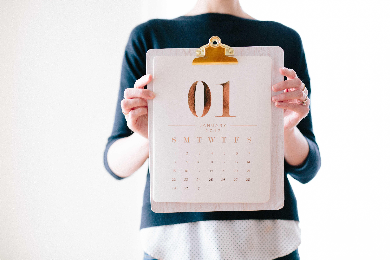 calendario-eventi-2017-anno-turismo-sostenibile-sviluppo
