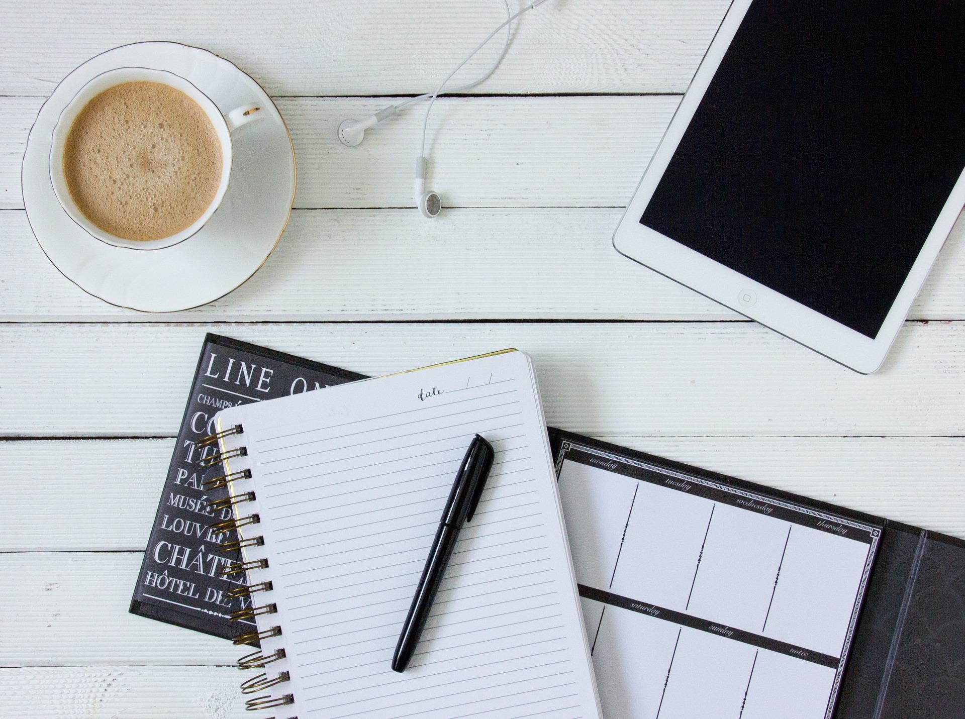 5-cose-per-iniziare-a-lavorare-come-Guida-Turistica-GAE