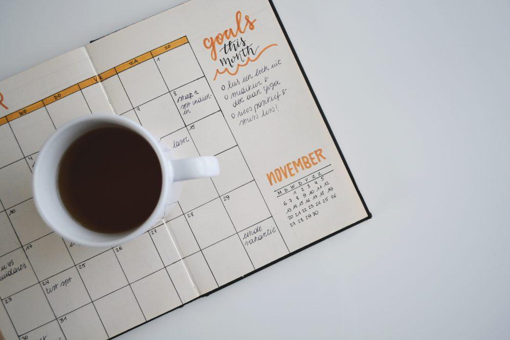 novembre_planning_calendario_eventi_musei_turismo_innovazione