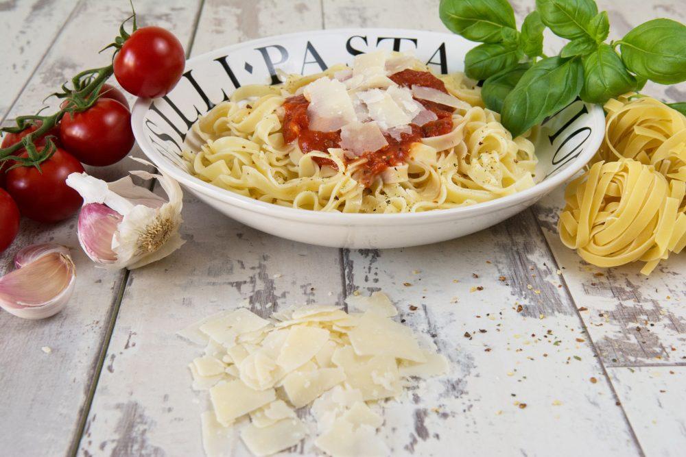 2018 anno del cibo italiano patrimonio culturale turismo enogastronomico
