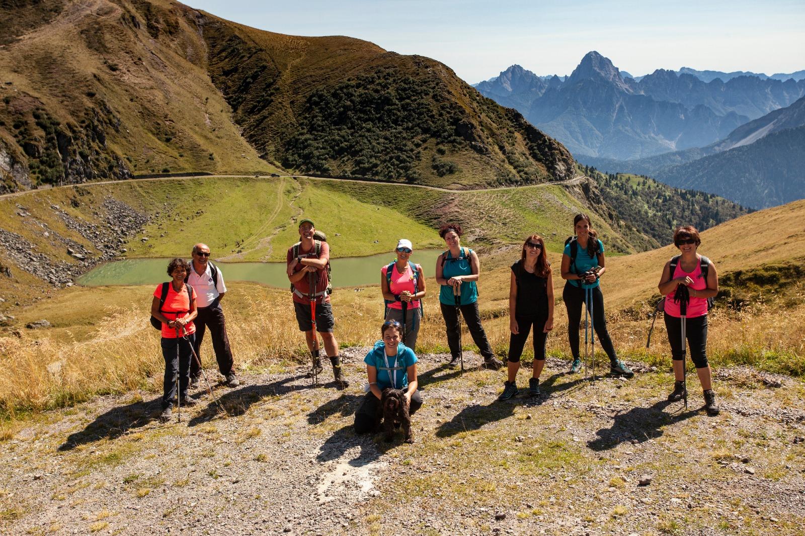 marta-pieri-escursione-di-gruppo-in-montagna-esplora-carso